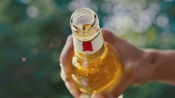 Michelob ULTRA Pure Gold TV Spot, 'Nature' Song by Matthew James, Marcel Bolano & Merrick Day