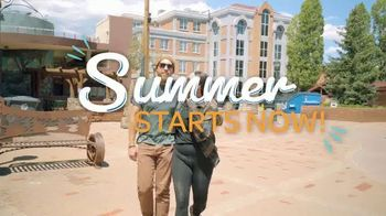 Honda TV Spot, 'Summer Starts Now' [T2] - Thumbnail 2