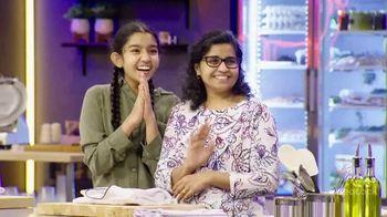 Peacock TV TV Spot, 'Top Chef: Family Style' - Thumbnail 5