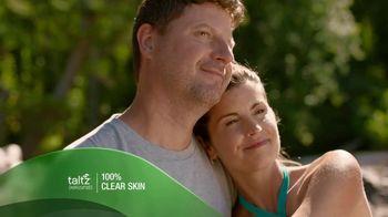 Taltz TV Spot, 'Lake House Olympics Origination' Song by Novo Amor