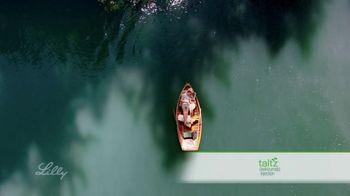 Taltz TV Spot, 'Lake House Olympics Origination' Song by Novo Amor - Thumbnail 8