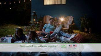 Taltz TV Spot, 'Lake House Olympics Origination' Song by Novo Amor - Thumbnail 9