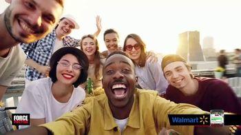 Force Factor ProbioSlim Apple Cider Vinegar Gummies TV Spot, 'Irresistible Benefits: Walmart'