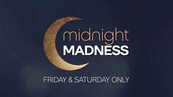 Ashley HomeStore Midnight Madness TV Spot, 'Save 25% Storewide' - Thumbnail 1