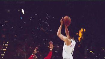 Taco Bell Doritos Locos Tacos TV Spot, '2021 NBA Finals: Comeback Win' Song by Jay Rock