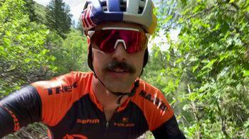 Swiss RX TV Spot, 'Mountain Biking: 50% Off First Order' - Thumbnail 1