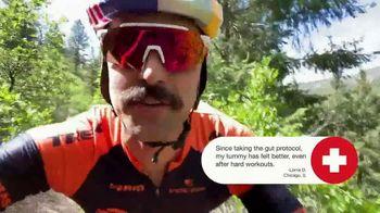 Swiss RX TV Spot, 'Mountain Biking: 50% Off First Order' - Thumbnail 3