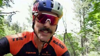 Swiss RX TV Spot, 'Mountain Biking: 50% Off First Order' - Thumbnail 5
