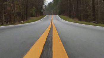 Continental Tire TV Spot, 'Down Many Roads'