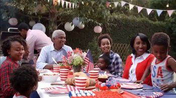 Lowe's TV Spot, 'Ion Television: 4th of July Tips' - Thumbnail 5