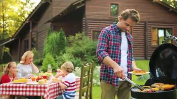 Lowe's TV Spot, 'Ion Television: 4th of July Tips' - Thumbnail 6