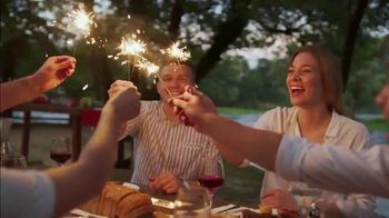 Lowe's TV Spot, 'Ion Television: 4th of July Tips' - Thumbnail 8