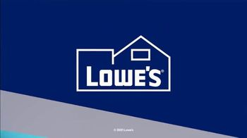 Lowe's TV Spot, 'Ion Television: 4th of July Tips' - Thumbnail 9