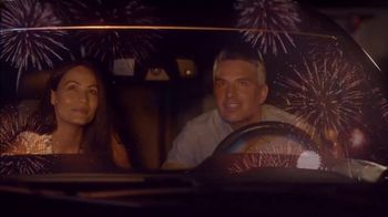 AutoNation Jeep Freedom Days TV Spot, '4th of July: 2021 Cherokee Latitude'
