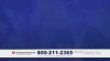 The Medicare Helpline TV Spot, 'Save on Prescription Costs' - Thumbnail 2