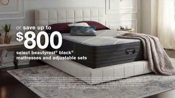 Ashley HomeStore Stars + Stripes Mattress Sale TV Spot, 'Save Up to $800' - Thumbnail 5