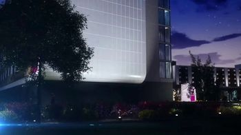 Treasure Island Resort & Casino TV Spot, 'Outdoor Concerts are Back: 2021 Summer Shows' - Thumbnail 2