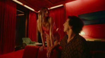 Trojan Ultra Fit TV Spot, 'Take Pleasure to 11' Song by Paper Diamond