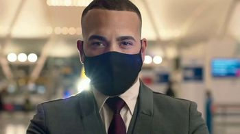 Delta Air Lines TV Spot, 'Even More Reasons: Loyalty Rewards' - Thumbnail 2
