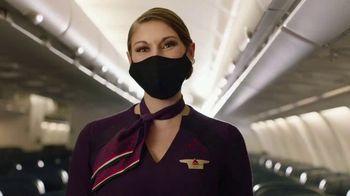 Delta Air Lines TV Spot, 'Even More Reasons: Loyalty Rewards' - Thumbnail 3