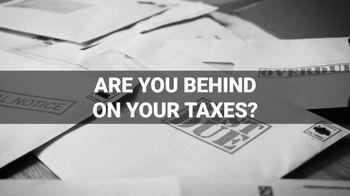 TAX10000 TV Spot, 'Lower Your Tax Bill' - Thumbnail 1