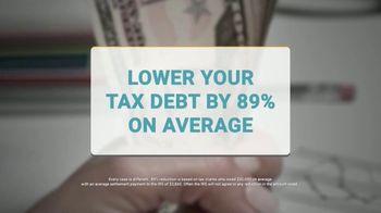 TAX10000 TV Spot, 'Lower Your Tax Bill' - Thumbnail 2