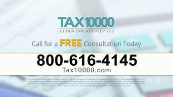 TAX10000 TV Spot, 'Lower Your Tax Bill' - Thumbnail 6