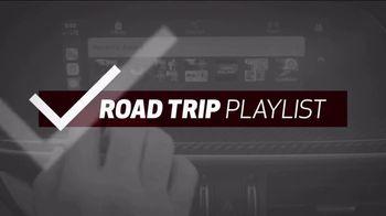 Alfa Romeo TV Spot, 'Speed Into Summer' [T2] - Thumbnail 1