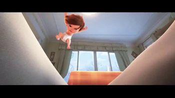 The Boss Baby: Family Business - Alternate Trailer 85