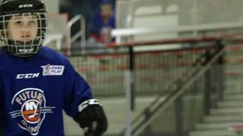 The National Hockey League TV Spot, 'Discover: Learn to Play: Female Hockey Players' - Thumbnail 2