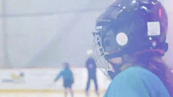 The National Hockey League TV Spot, 'Discover: Learn to Play: Female Hockey Players' - Thumbnail 8