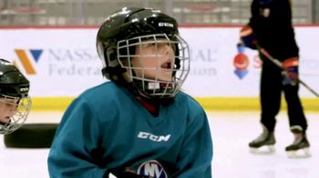 The National Hockey League TV Spot, 'Discover: Learn to Play: Female Hockey Players' - Thumbnail 9