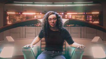Star Trek: Fleet Command TV Spot, 'Friendly Fire'