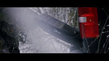 Heater Body Suit TV Spot, 'Go-To Product' - Thumbnail 3