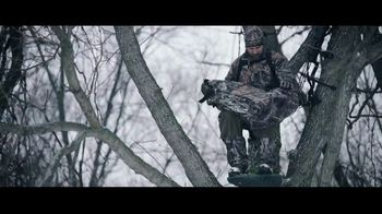 Heater Body Suit TV Spot, 'Go-To Product' - Thumbnail 5