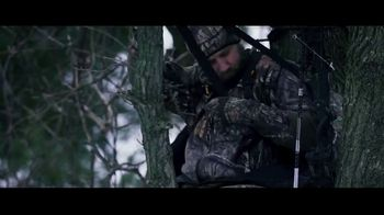 Heater Body Suit TV Spot, 'Go-To Product' - Thumbnail 6