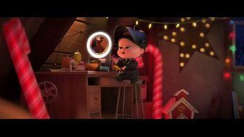 The Boss Baby: Family Business - Alternate Trailer 86