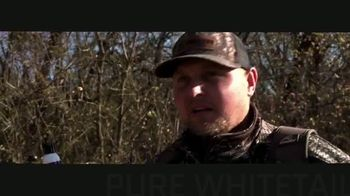 Pure Whitetail TV Spot, 'Deadly Essentials' Song by Supreme Blaster - Thumbnail 9
