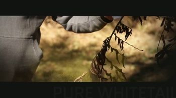 Pure Whitetail TV Spot, 'Deadly Essentials' Song by Supreme Blaster - Thumbnail 1