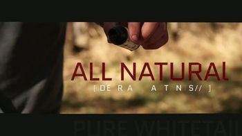 Pure Whitetail TV Spot, 'Deadly Essentials' Song by Supreme Blaster - Thumbnail 5