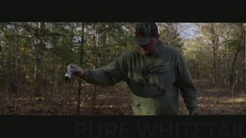 Pure Whitetail TV Spot, 'Deadly Essentials' Song by Supreme Blaster - Thumbnail 7