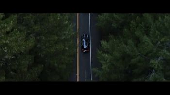 GMC TV Spot, 'Ready. Set. Go.' Song by Sugar Chile Robinson [T2] - Thumbnail 2