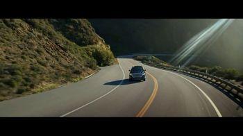 GMC TV Spot, 'Ready. Set. Go.' Song by Sugar Chile Robinson [T2] - Thumbnail 5