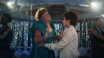 Toyota Big One Sales Event TV Spot, 'Best Summer Ever: Dance' [T2]