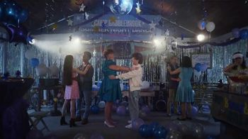 Toyota Big One Sales Event TV Spot, 'Best Summer Ever: Dance' [T2] - Thumbnail 1