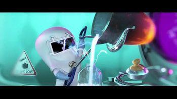 The Boss Baby: Family Business - Alternate Trailer 90