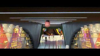 The Boss Baby: Family Business - Alternate Trailer 88