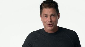 Atkins TV Spot, 'New Normal' Featuring Rob Lowe