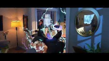 The Boss Baby: Family Business - Alternate Trailer 89