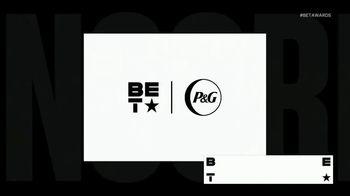 BET TV Spot, 'Widening Screen' Featuring Yara Shahidi - Thumbnail 9